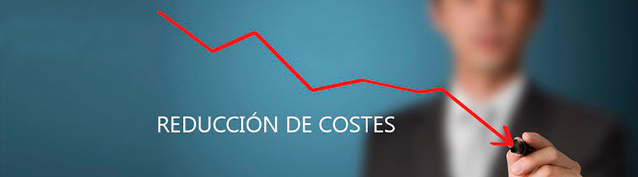 reduccion-de-costes