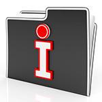 directiva Solvencia II informacion