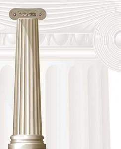 directiva solvencia II pilares